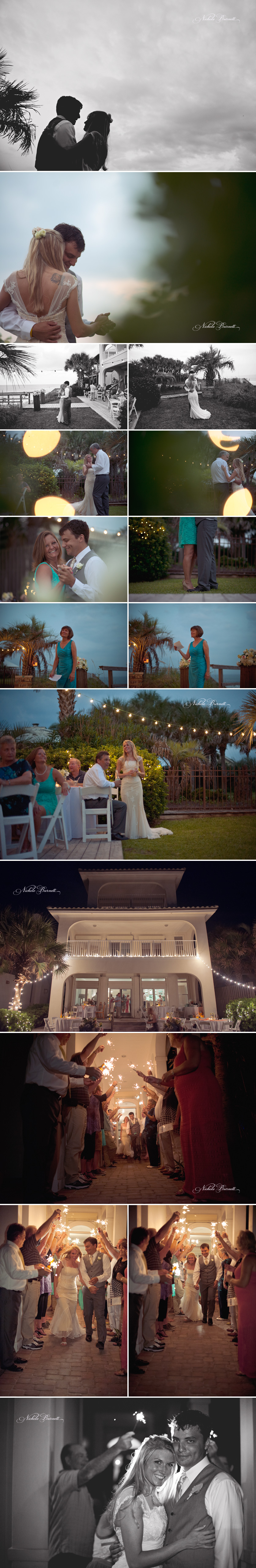 seagrove wedding photographers