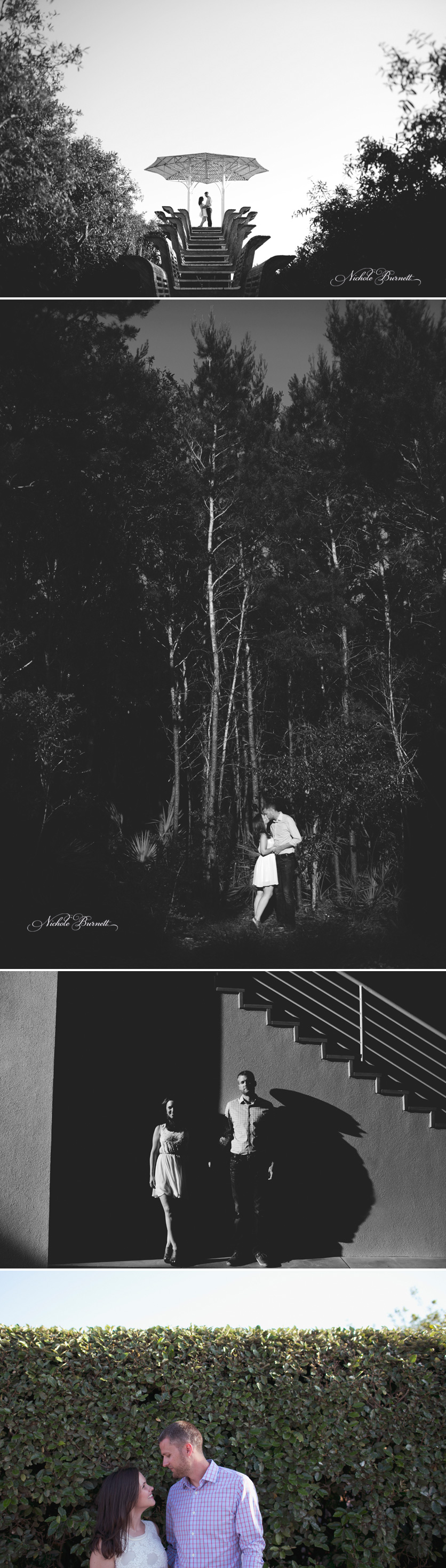 wedding-photographer-santa-rosa-beach-florida