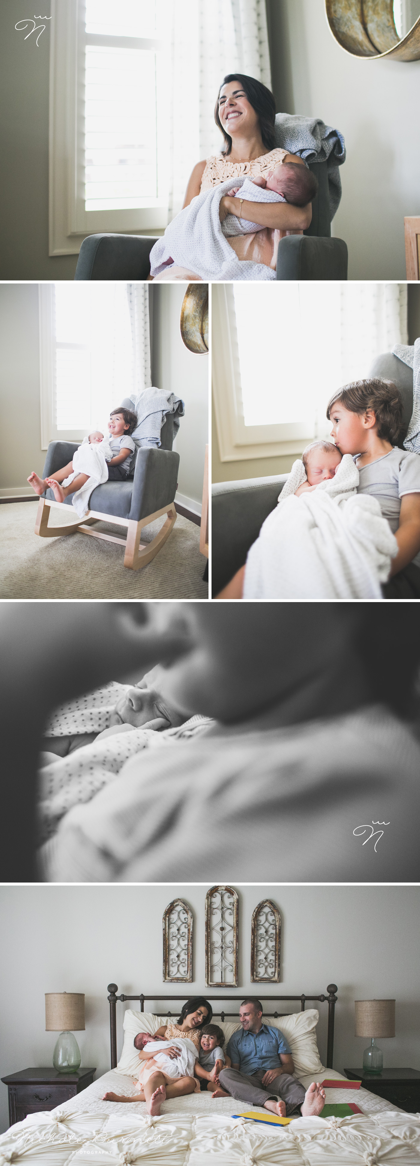 Newborn_Photography3