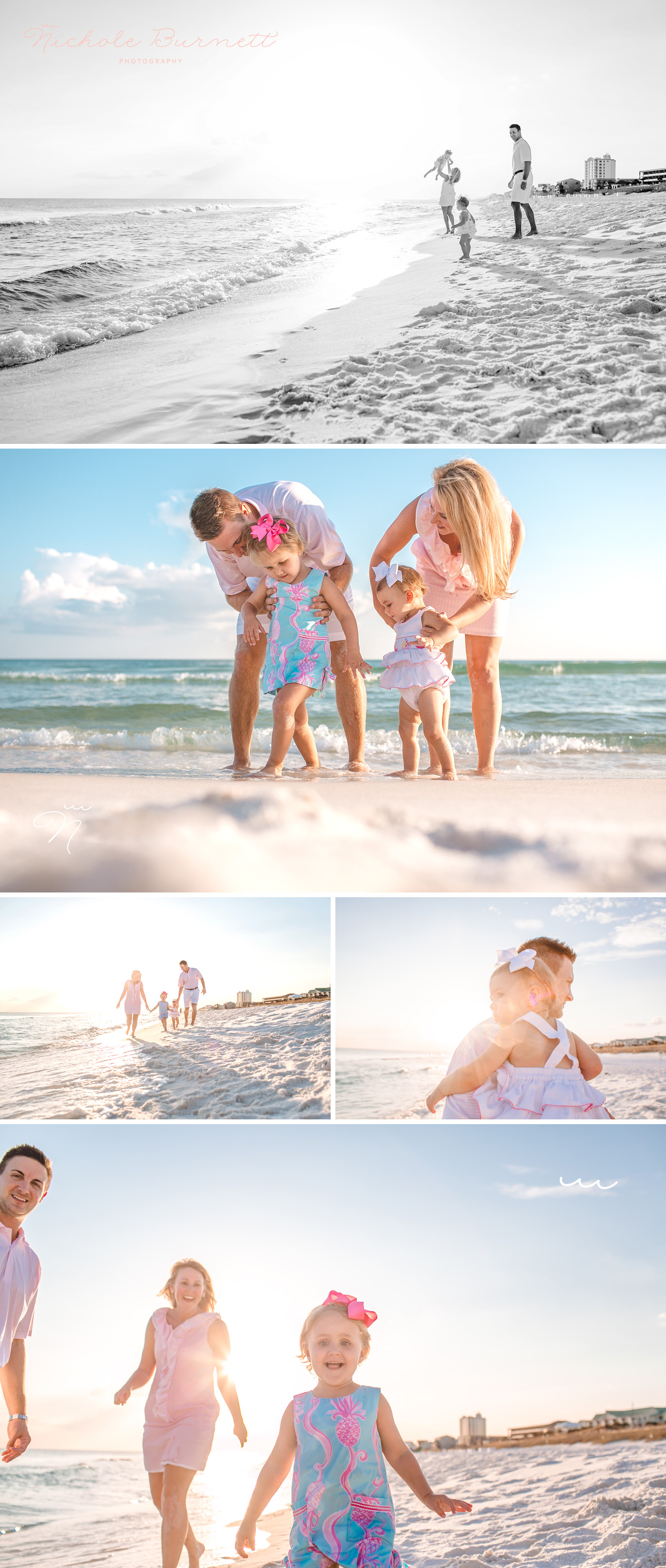 Destin-Florida-family-photographer